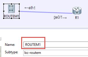 routem-003