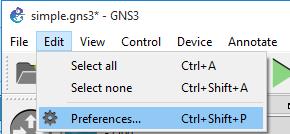 ccna-gns-menu-001
