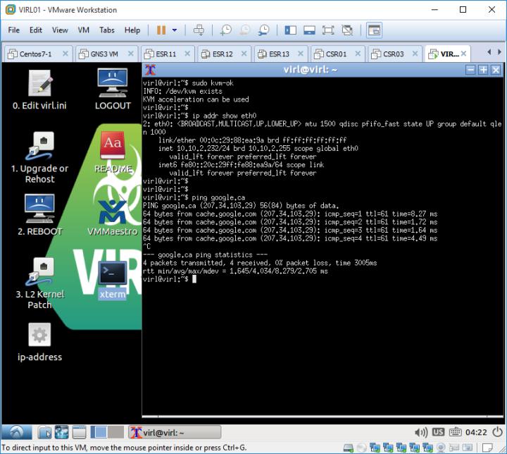 ccna-virl-install-009