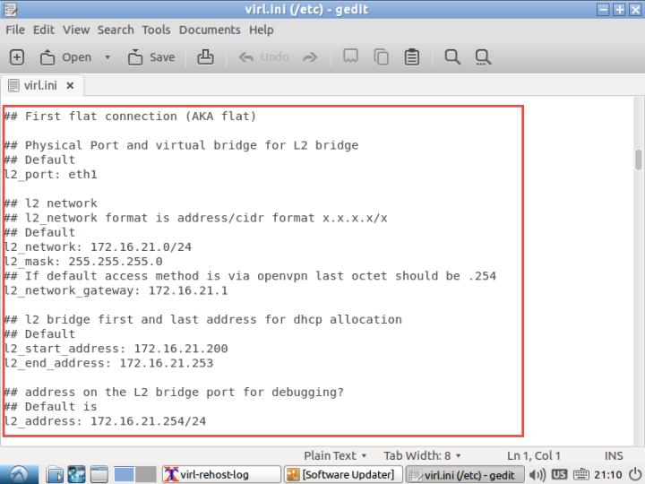 ccna-virl-install-025.png