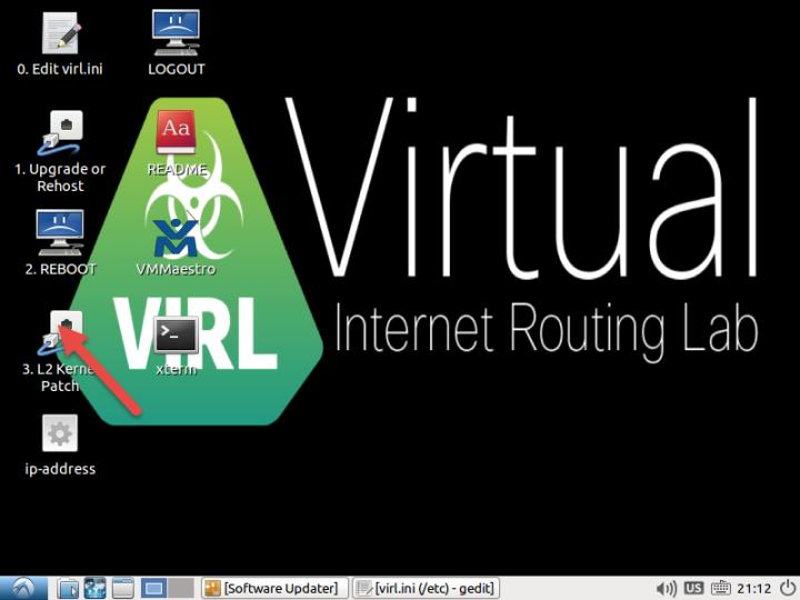 ccna-virl-install-027