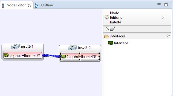 ccna-virl-nodeeditor-001
