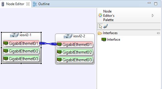 ccna-virl-nodeeditor-002