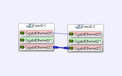 ccna-virl-nodeeditor-004