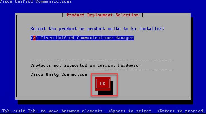 cucm-install-002