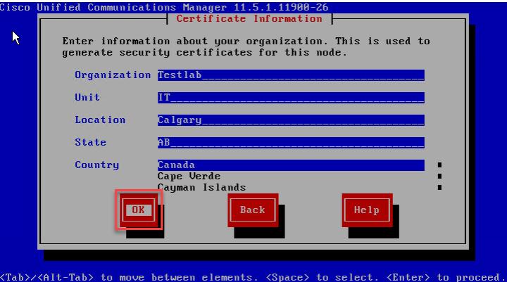 cucm-install-014