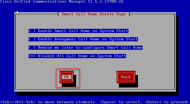 cucm-install-019