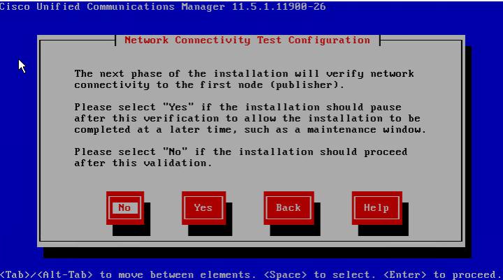 cucm-install-032
